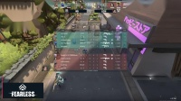 VALORANT无畏杯邀请赛 Lizhi vs INV BO3 第一场 6.27
