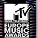 MTV欧洲音乐奖