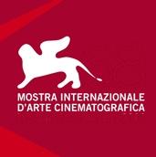 威尼斯电影节