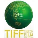 东京电影节