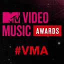 MTV音乐录影带大奖