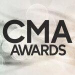 美国乡村音乐协会奖