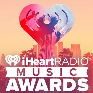 iHeartRadio音乐奖