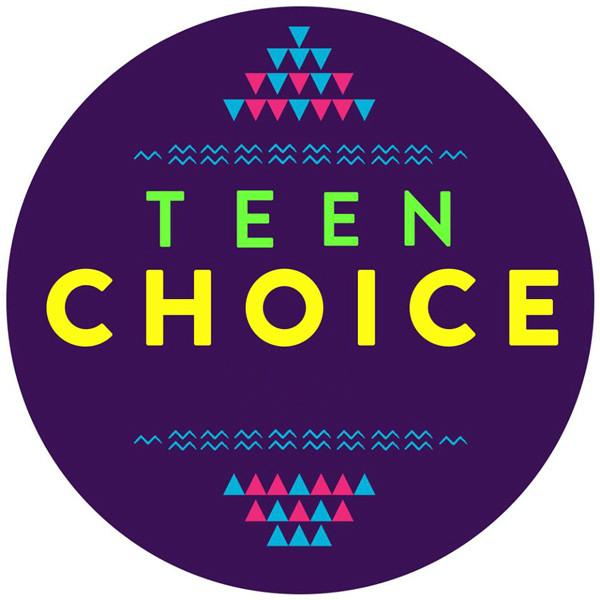 青少年选择奖