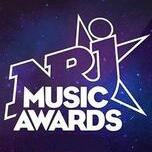 NRJ音乐奖