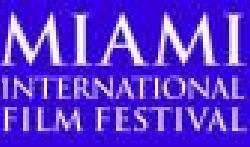 迈阿密国际电影节