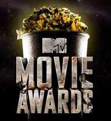 MTV电影大奖