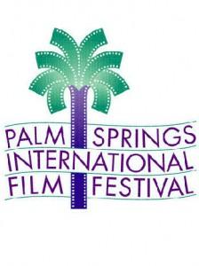 棕榈泉国际电影节