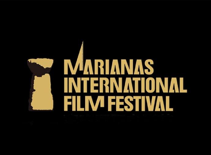 塞班国际电影节