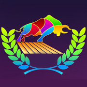 新农村电视艺术节