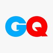 GQ年度人物盛典