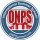 IONPS国际暑期学校