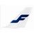 芬兰航空Finnair