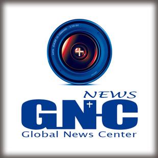 环球新闻中心