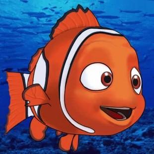 催眠De鱼