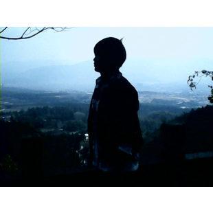 缅甸最新歌曲MV