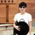weibo喜乐王子
