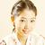 Miss_Tajsa