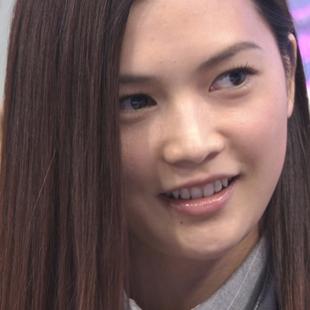 shingunoumi