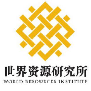 WRI_China