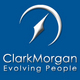 ClarkMorganLtd