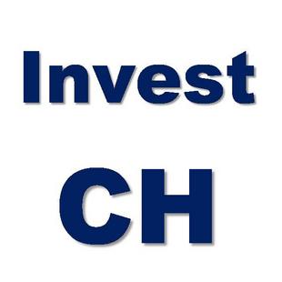 瑞士投资指南