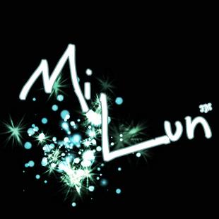 MiLun迷伦