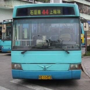 bennyzhong1