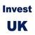 英国投资指南