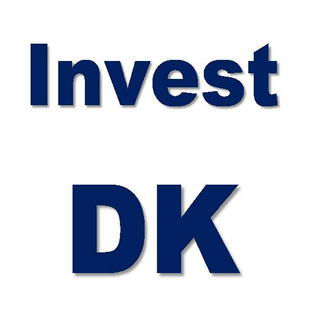 丹麦投资指南