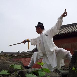 danghongxiaosheng