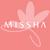 misshachina01