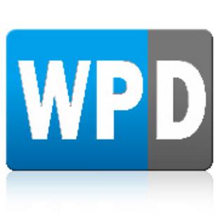 WPDang