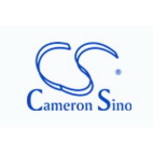 CameronSino品牌展示