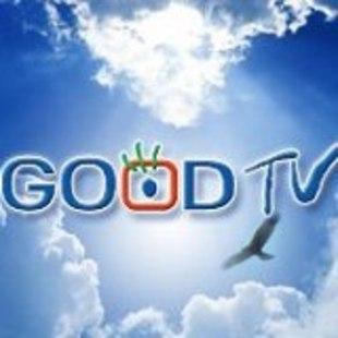 goodtvhk
