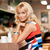 BethBehrs
