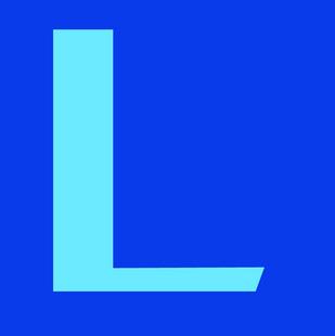 Leo_Xu_Projects