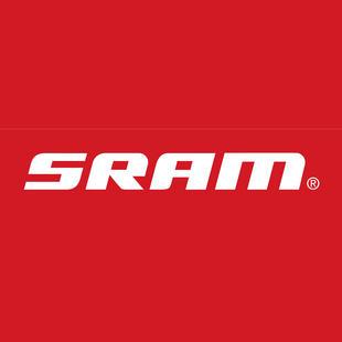 SRAM速连中国