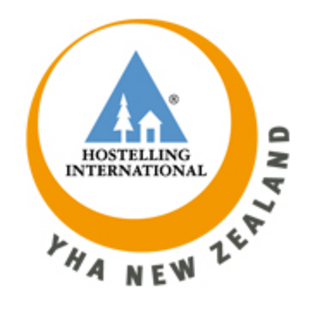 新西兰YHA青年旅舍