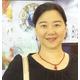 yuan5332