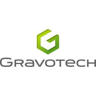 Gravotech_China