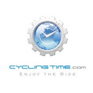 单车时代cyclingtime