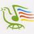 南宁国际民歌艺术节