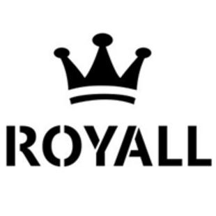 ROYALL荣御乐器