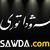 sawda528