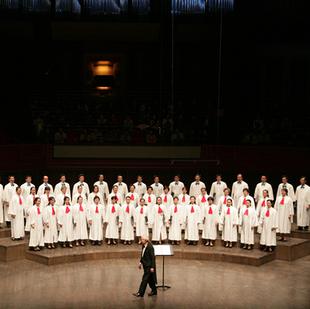 SZ_Christian_United_Choir