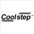 Coolstep滑板