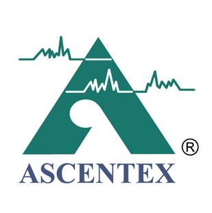 ASCENTEX
