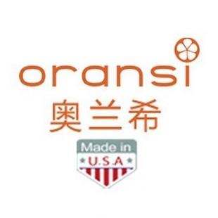 Oransi
