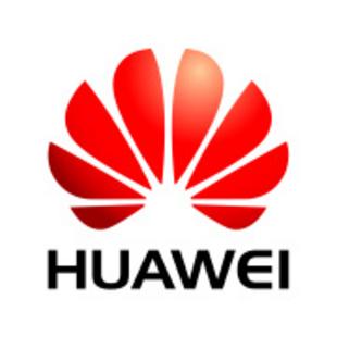 华为企业网络视频分享